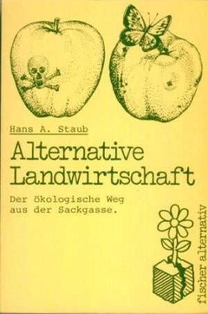 Alternative Landwirtschaft