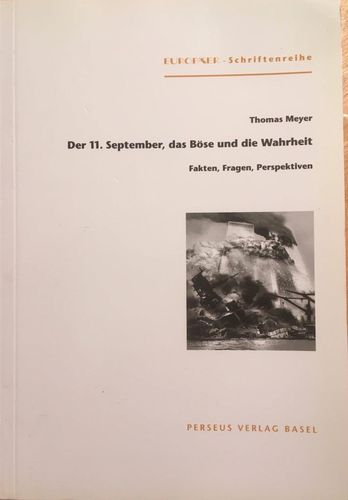 Der elfte September